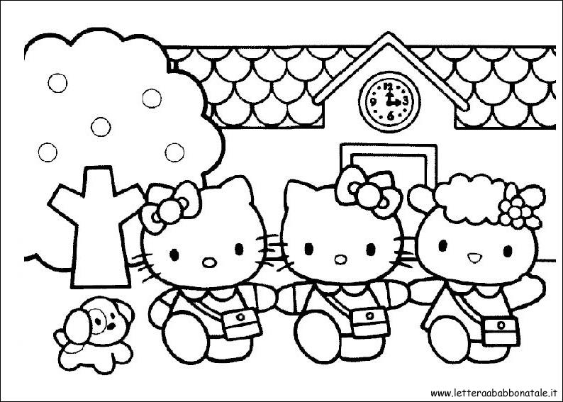 Guarda i disegni e scarica quelli che vuoi colorare for Masha e orso disegni da colorare